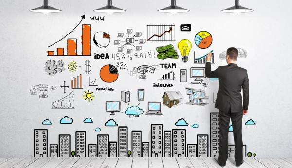 Start up innovativa, al via gli incentivi fiscali per chi investe. Pubblicato in Gazzetta ufficiale dm Mef-Mise