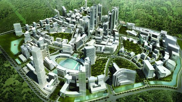 """Smart city, sottosegretario Mit Vicari: """"A lavoro su task force. Modello sarà partenariato pubblico-privato"""""""