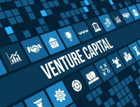Industria 4.0, Padoan annuncia: stimolare innovazione e ricerca, misure anche a favore delle società di venture capital. Possibile intervento sul cuneo fiscale