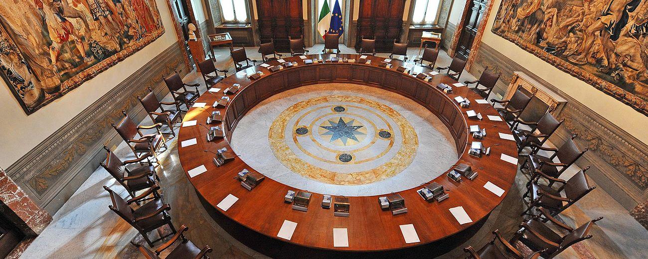 Governo, da Cdm commissioni ridotte su Pos e agevolazioni commerciali