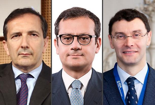 """Alitalia, commissari alla Camera: """"Domani linee guida stakeholder, a luglio il bando"""""""