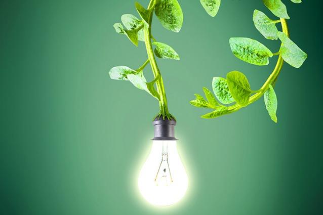 Energia, SEN: governo annuncia avvio consultazione pubblica