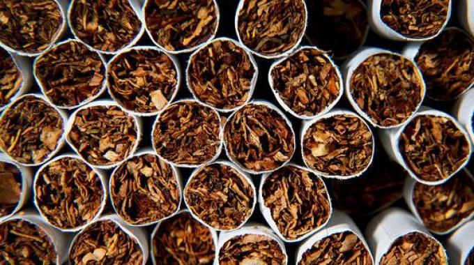 No tobacco day – Giovani e fumo, il convegno organizzato dall'Istituto nazionale tumori. Intervenire per le sigarette come per i vaccini