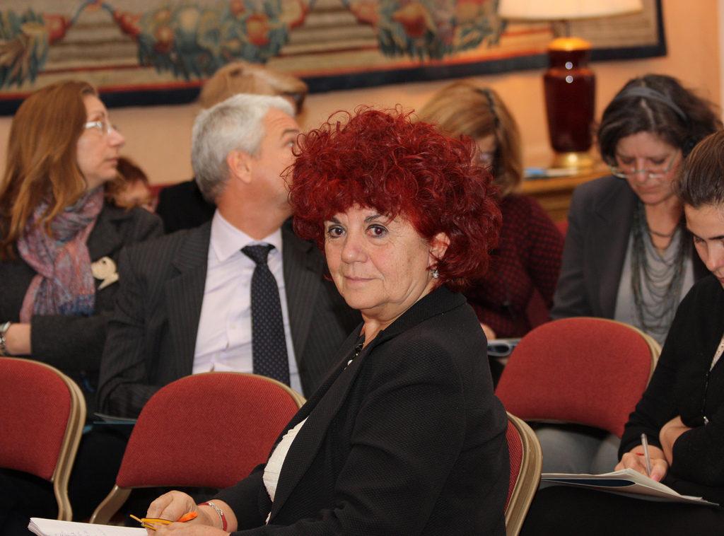 """Istruzione, rinnovato protocollo d'intesa Miur-Corte dei conti. Fedeli: """"Aiuta a formare generazioni partecipi alla cosa pubblica"""""""