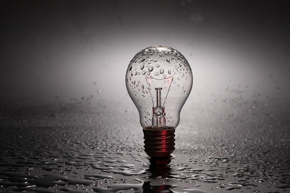 Energia, Calenda e Galletti su Sen: decarbonizzazione al 2025, ecobonus e nuovi impianti rinnovabili