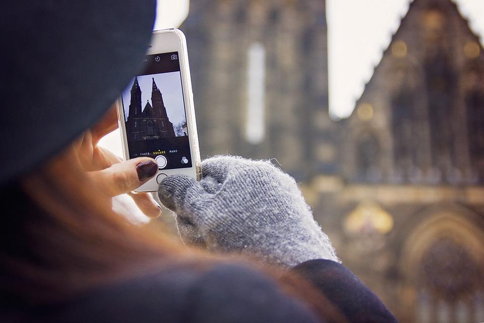 """Turismo: """"connettere l'Italia"""", il nuovo piano di mobilità e digitalizzazione targato Mit e Mibact"""
