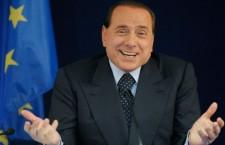 Intercettazioni: le ragazze per Berlusconi, Rossella e Del Noce